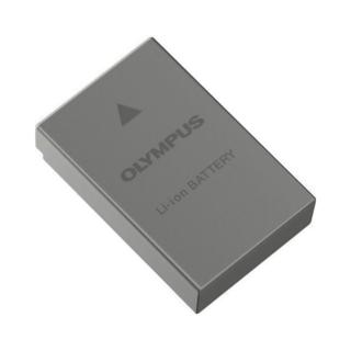 オリンパス(OLYMPUS)の【新品】オリンパス 純正バッテリー「BLS-50」【送料無料】(デジタル一眼)