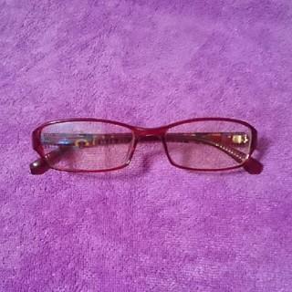 【期間限定大幅値下中!!】パソコン眼鏡(サングラス/メガネ)
