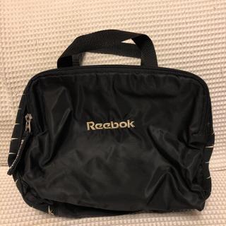 リーボック(Reebok)のReebok バックインバック(トートバッグ)