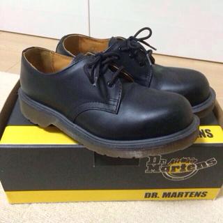 ドクターマーチン(Dr.Martens)のKumi様11月15日までお取り置き中♡(ローファー/革靴)