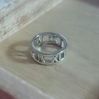 リング 指輪 (リング(指輪))