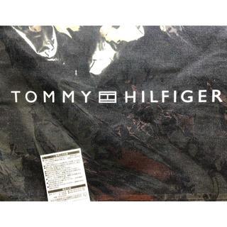 トミーヒルフィガー(TOMMY HILFIGER)のTOMMY クッション(クッション)
