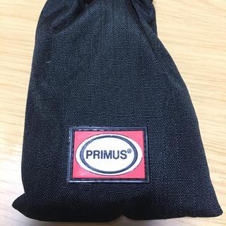 プリムス(PRIMUS)のプリムス p-153 登山 バーナー 美品(登山用品)