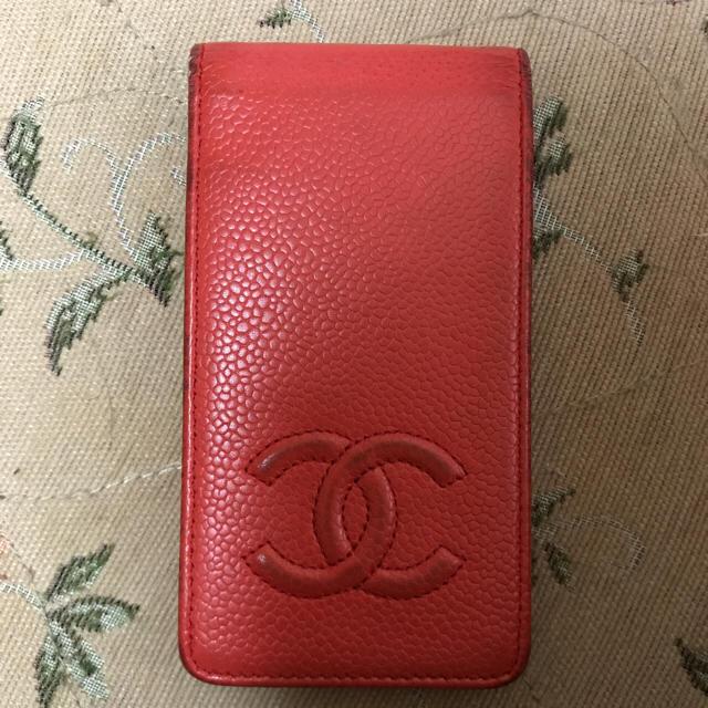 コーチ スマホケース iphone8 手帳型