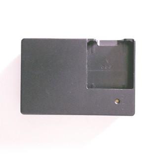 リコー(RICOH)のRICOH 充電器 BJ-10(バッテリー/充電器)