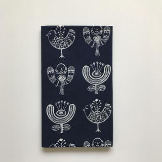 ミナペルホネン(mina perhonen)のミモザさま専用 ミナペルホネン  手ぬぐい flower,bird,me(バンダナ/スカーフ)