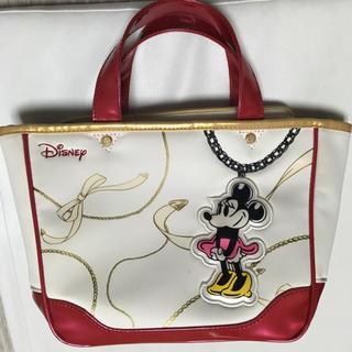 ディズニー(Disney)のディズニー ゴルフポーチ(その他)
