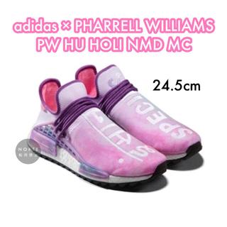 アディダス(adidas)の《新品》24.5 cm adidas PW HU HOLI NMD MC(スニーカー)