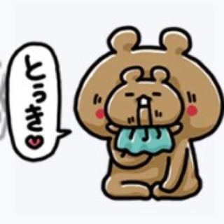チャンピオン(Champion)の♡meL 様専用♡(カバーオール)