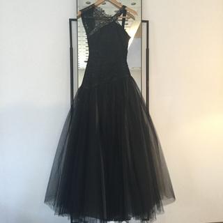 ビーシービージーマックスアズリア(BCBGMAXAZRIA)のレア  bcbgmaxazria   ドレス(ロングドレス)