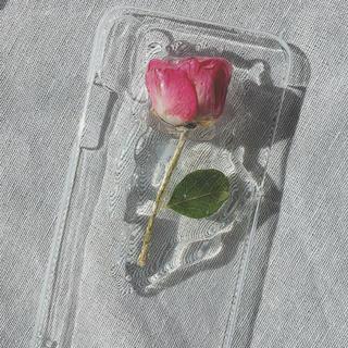 iPhone X(スマホケース)