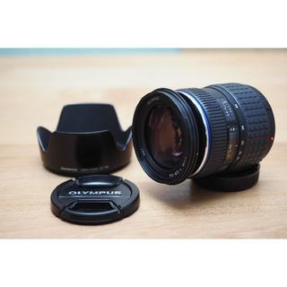 オリンパス(OLYMPUS)のZUIKO DIGITAL 14-54mm F2.8-3.5 II(レンズ(ズーム))