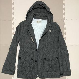 アダムエロぺ(Adam et Rope')のアダムエロペのジャケット(その他)
