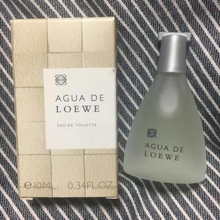 ロエベ(LOEWE)の香水(香水(女性用))