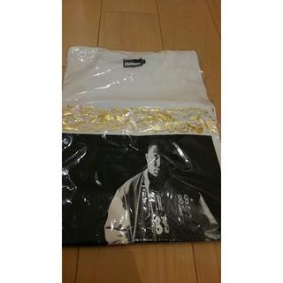 エクスパンション(EXPANSION)のエクスパッション Tシャツ(Tシャツ/カットソー(半袖/袖なし))