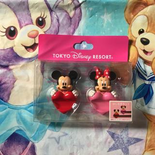 Disney - ディズニー お箸置き