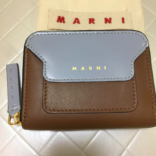 マルニ(Marni)の専用です    MARNI(コインケース)