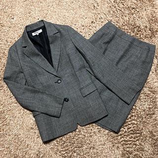ナチュラルビューティーベーシック(NATURAL BEAUTY BASIC)の☆2点ご購入(スーツ)
