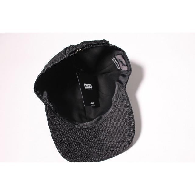 KITH SILVER CLASSIC LOGO CAP KITH NYCの通販 by shimizu s shop|ラクマ 6296bfacc131