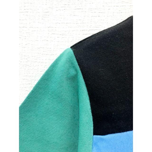 GO TO HOLLYWOOD(ゴートゥーハリウッド)の6679A◆GoToHollywood Tシャツ 110cm キッズ/ベビー/マタニティのキッズ服女の子用(90cm~)(Tシャツ/カットソー)の商品写真