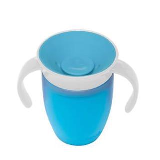 アカチャンホンポ(アカチャンホンポ)の【専用】マンチキンmunchkin 傾けてもこぼれないコップ(マグカップ)