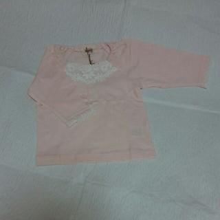 スーリー(Souris)の☆スーリーTシャツ☆(Tシャツ/カットソー)
