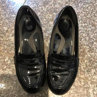 リゲッタ(Re:getA)のリゲッタ ローファー(ローファー/革靴)
