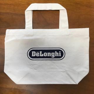 デロンギ DeLonghi バッグ