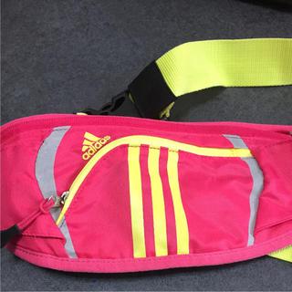 アディダス(adidas)のadidas(ランニング/ジョギング)