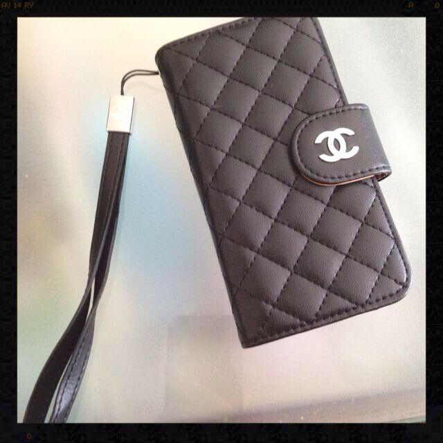 iphone6 ケース burton | CHANEL、iPhoneケースの通販 by sae's shop|ラクマ