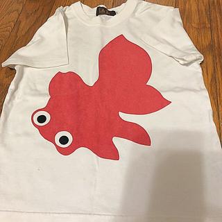 オシャレホンポ(御洒落本舗)の洒落  Tシャツ(Tシャツ/カットソー)
