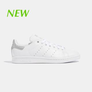 アディダス(adidas)の‼️ [直営店限定] adidas 新作 スタンスミス STAN SMITH(スニーカー)