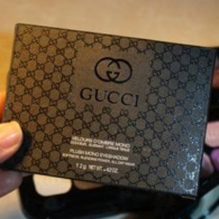 グッチ(Gucci)のmht様専用(^O^☆♪(その他)