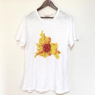 Rag & Bone ラグ&ボーン Tシャツ