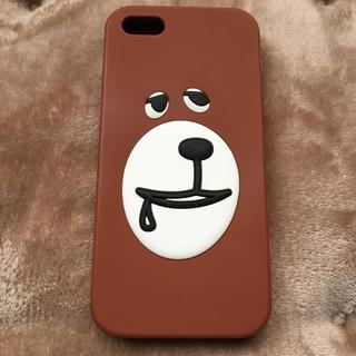 コーエン(coen)のiPhoneケース(iPhoneケース)