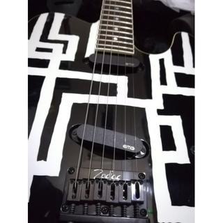 ゾディアック(ZODIAC)のZodiac Works 布袋寅泰シグネチャーモデル ギター(エレキギター)