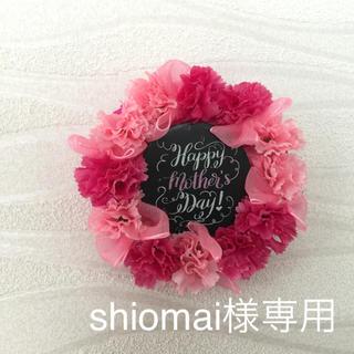 shiomai様専用ページ(その他)