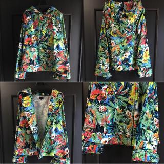 ルシェルブルー(LE CIEL BLEU)のもも様専用 ルシェルブルー  spring&summer コート (スプリングコート)