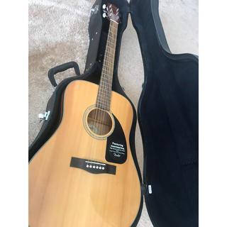 Fender - Fender アコギ
