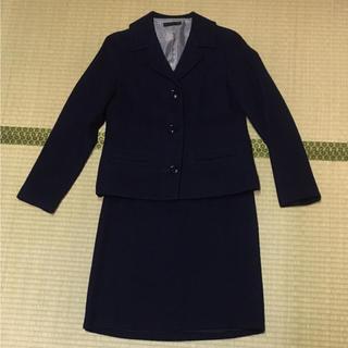 ドゥーズィエムクラス(DEUXIEME CLASSE)のDEUXIEME CLASSE スカート・スーツ(スーツ)