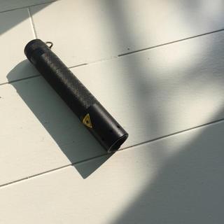 レッドレンザー(LEDLENSER)のレッドレンザー  小型ライト(ライト/ランタン)