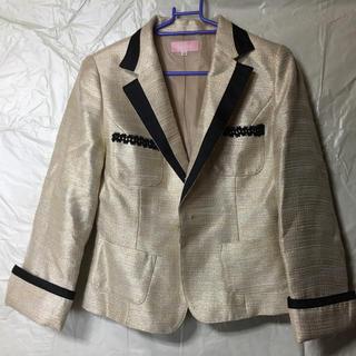 ジュエルズ(JEWELS)のソブレ スーツ(スーツ)