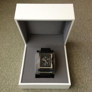 クリスチャンディオール(Christian Dior)のクリスチャンディオール時計メンズ(腕時計(アナログ))