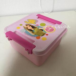 36813e367f 2ページ目 - バービー インテリア小物の通販 100点以上 | Barbieの ...