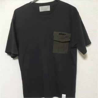 Kelen Tシャツ ケレンTシャツ アーミーTシャツ TシャツKelen