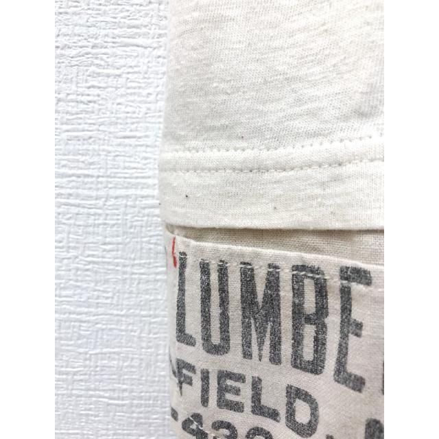 GO TO HOLLYWOOD(ゴートゥーハリウッド)の6691A◆GoToHollywood Tシャツ 110cm キッズ/ベビー/マタニティのキッズ服女の子用(90cm~)(Tシャツ/カットソー)の商品写真