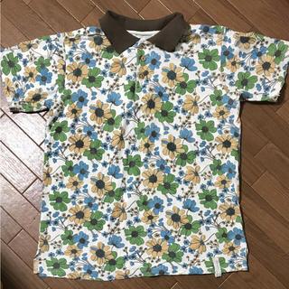 アルティネロ(ARTINERO)のARTINERO ポロシャツ(ポロシャツ)