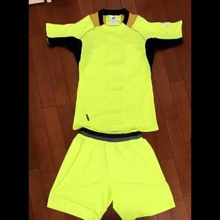 アディダス(adidas)のアディダス サッカーウェア L フットサル(ウェア)