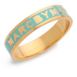 マークバイマークジェイコブス(MARC BY MARC JACOBS)のマークバイマークジェイコブス ring(リング(指輪))