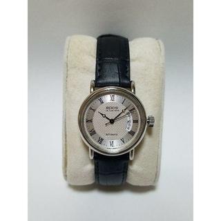 エポス(EPOS)のエポス EPOS 4381 世界限定150本 シリアル002 自動巻(腕時計)